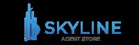 skylinestore.net